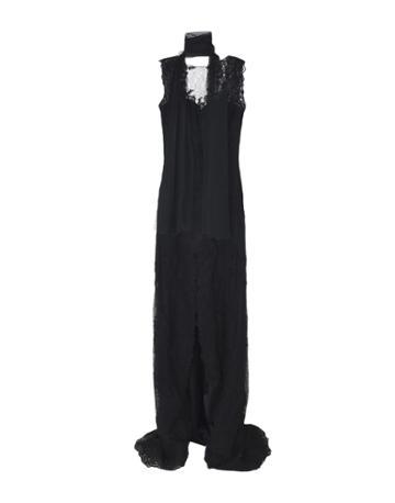 Pronovias Long Dresses