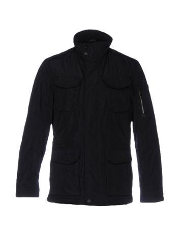 S4 Jackets Jackets