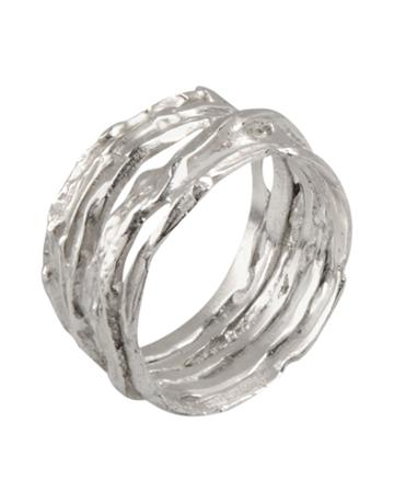K/ller Collection Rings