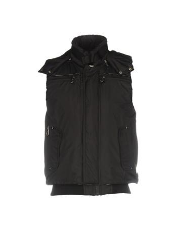 Joyer  Jackets