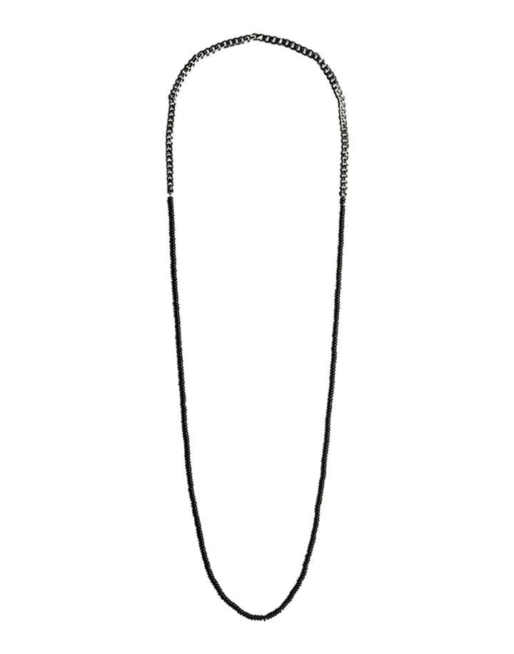 Oamc Necklaces