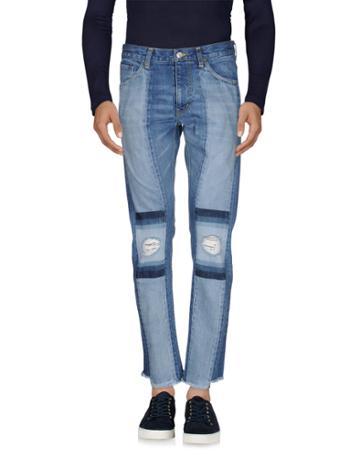 Facetasm Jeans