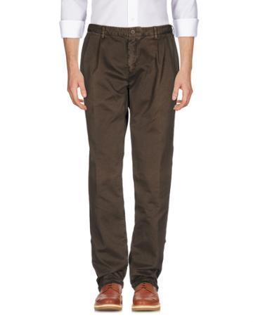 Project E Vintage Casual Pants