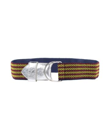 Essentiel Antwerp Belts