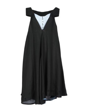 Lenalumelsky Knee-length Dresses