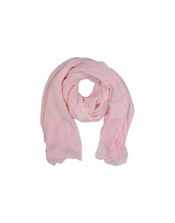 Space Style Concept Oblong Scarves