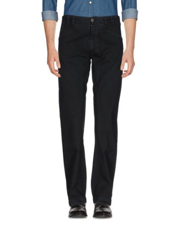 Area Code 212 Casual Pants