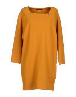 Les Prairies De Paris Short Dresses