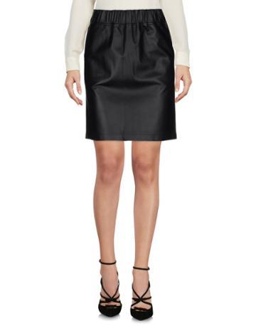 Anine Bing Knee Length Skirts