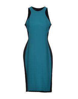 Tenax Knee-length Dresses