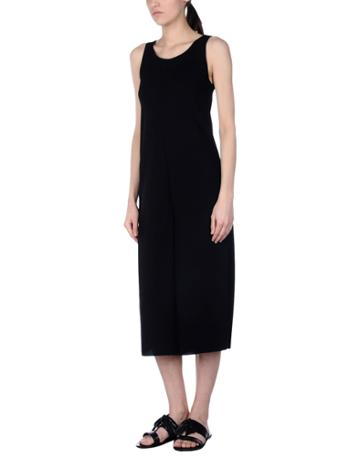 Spago Donna Jumpsuits