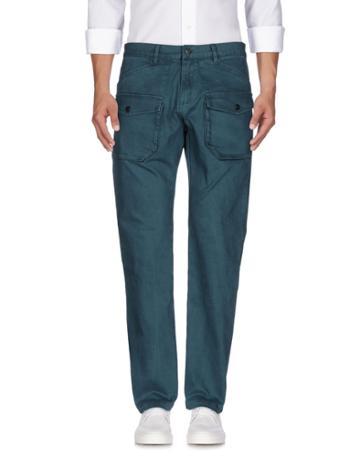 Poler Jeans