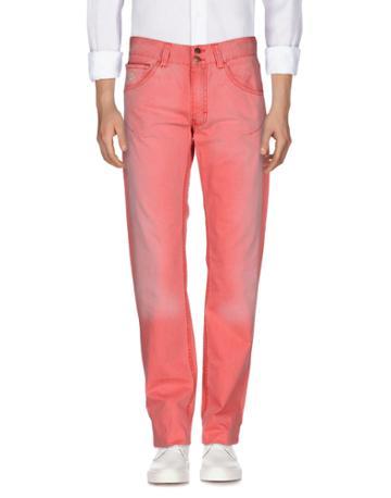 Chiri Jeans