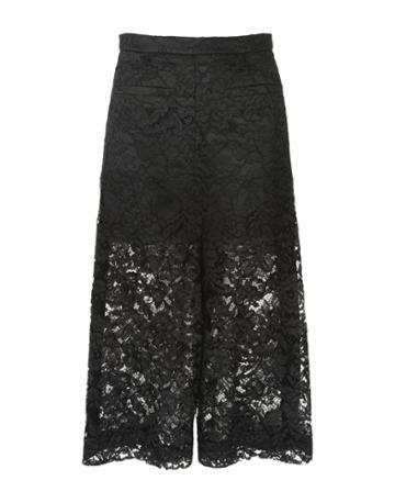 Jolie By Edward Spiers 3/4-length Shorts