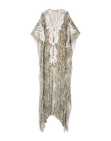 Adriana Degreas Long Dresses