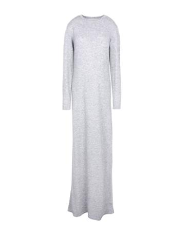 Ora Long Dresses