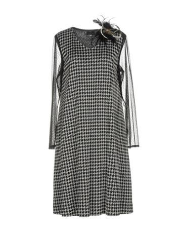 Marconi Knee-length Dresses