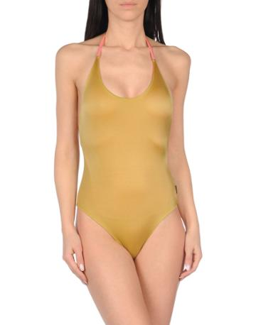 Paul Smith One-piece Swimsuits