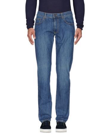 Fabio Inghirami Jeans