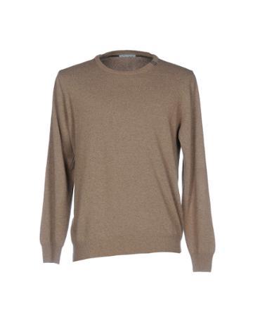 Maglificiosangiorgio Sweaters