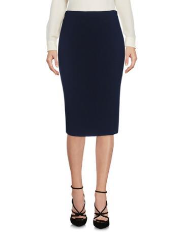 Sudano Knee Length Skirts
