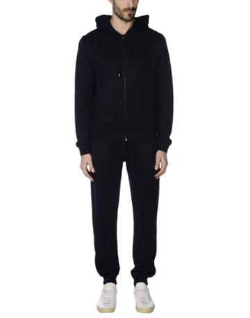 Versace Collection Sweatsuits