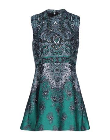 Lohara Short Dresses