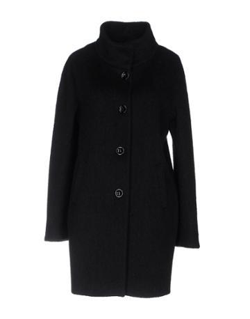 Chanot Coats