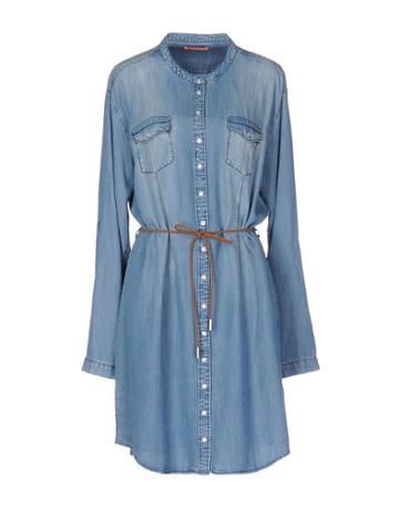 7seasons Short Dresses