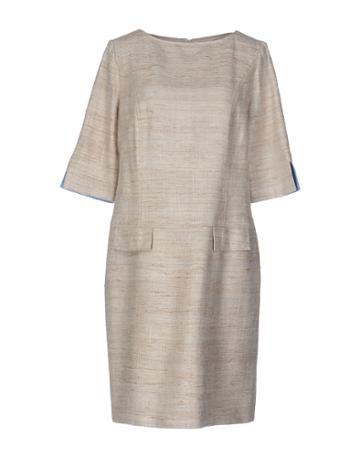 Nvsco 2107 Short Dresses