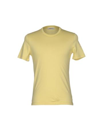 Kenzo Homme T-shirts