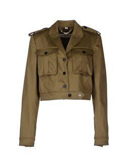 Burberry London Jackets