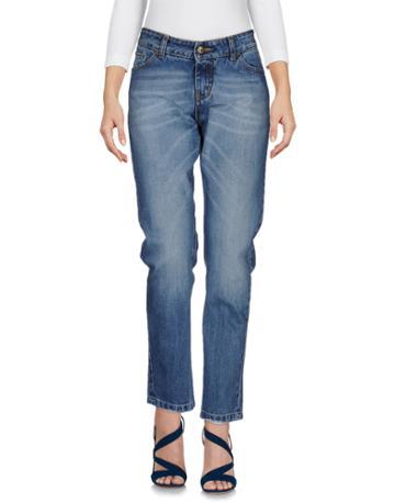 Mem. Js Jeans