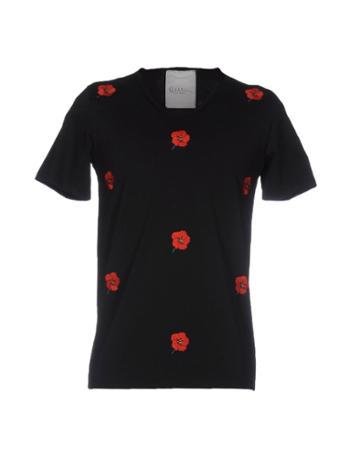 Paul Memoir T-shirts