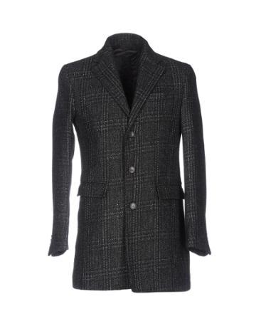 Cerdelli Coats