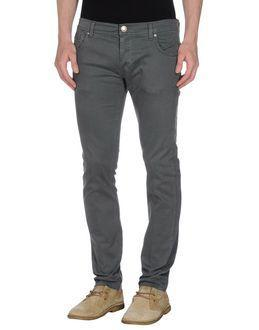 Bellini Milano Casual Pants