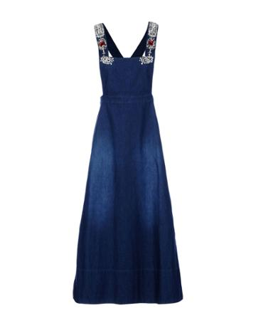 Interdee® Long Dresses