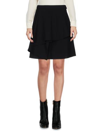 Kitagi® Mini Skirts
