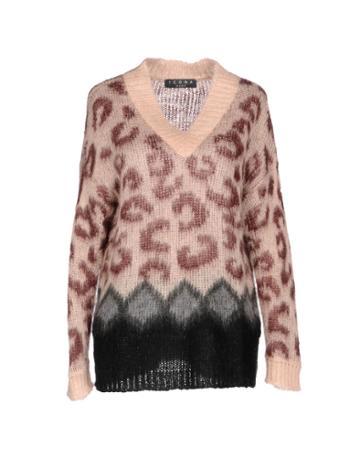 Icona Sweaters