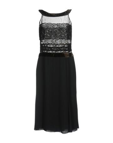 Ferre' Knee-length Dresses
