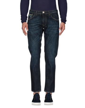 Premium Mood Denim Superior Jeans