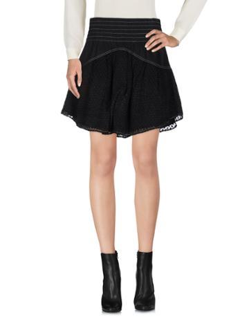 Cecilie Copenhagen Mini Skirts