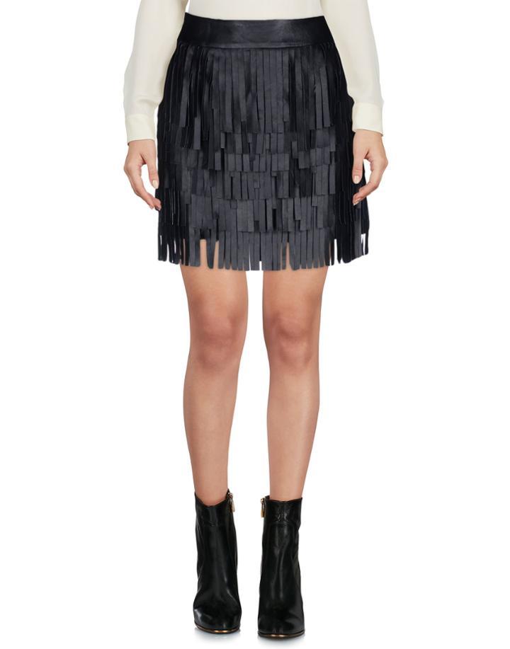 Tenax Mini Skirts