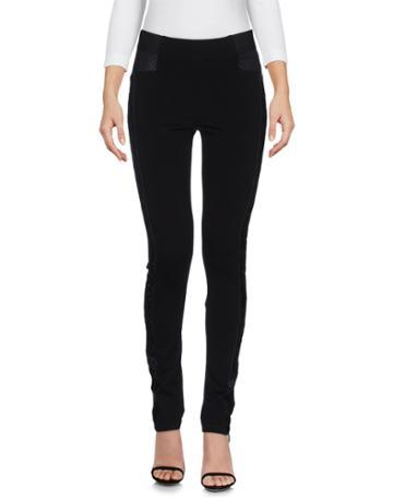 Marani Jeans Leggings