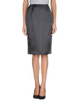 Windsor. Knee Length Skirts