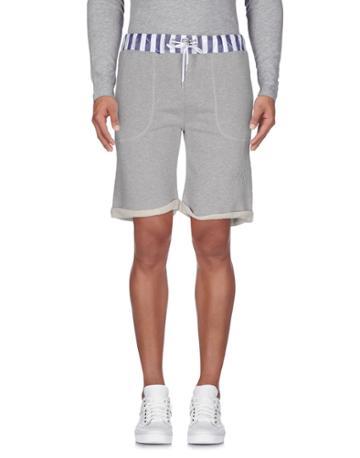 Hydrogen Sportswear Shorts