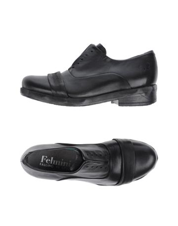 Felmini Loafers