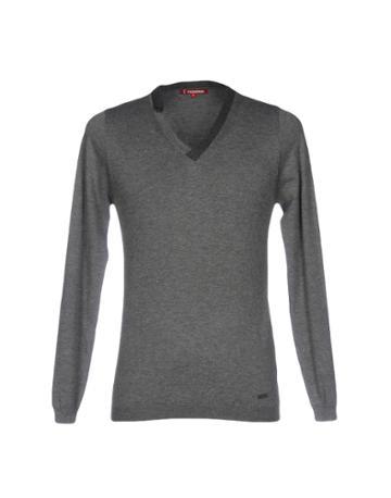1degree Genito Sweaters