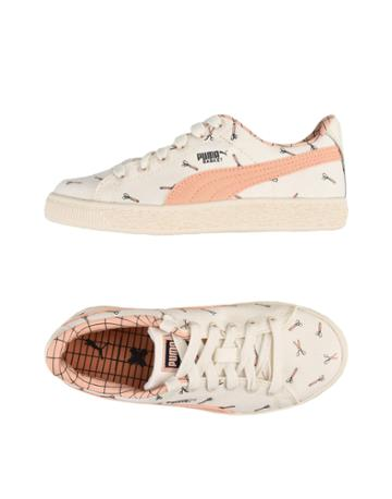 Puma X Tiny Cottons Sneakers