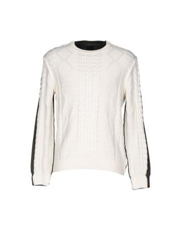Omc Sweaters